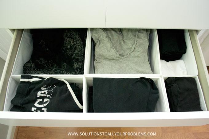 dresser-drawer-dividers