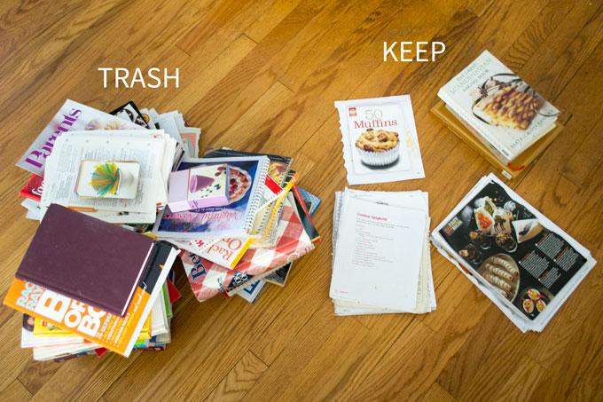 organizing-recipes-2