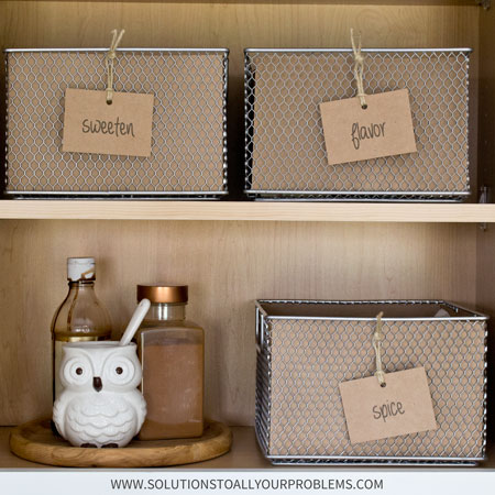 pantry-baskets