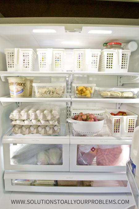 refrigerator-organizing-ideas