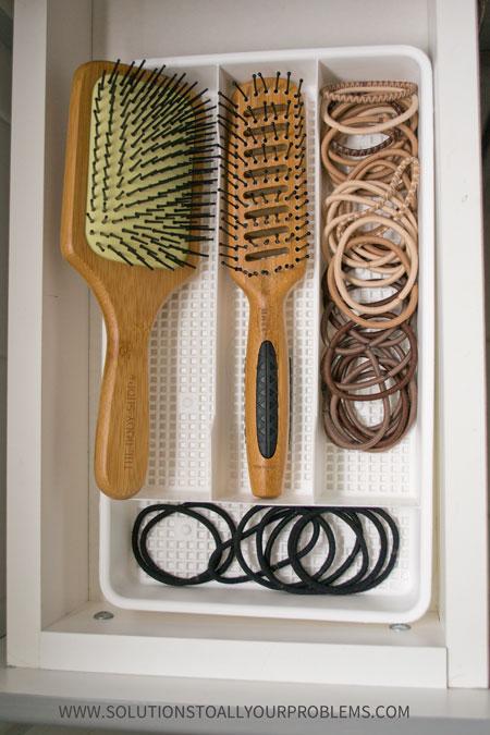 vanity-drawer-dividers
