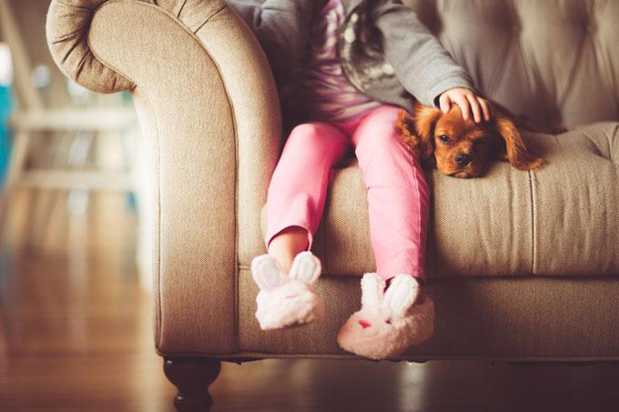 introvert-parent-and-extravert-child