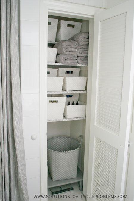 bathroom-organization-ideas