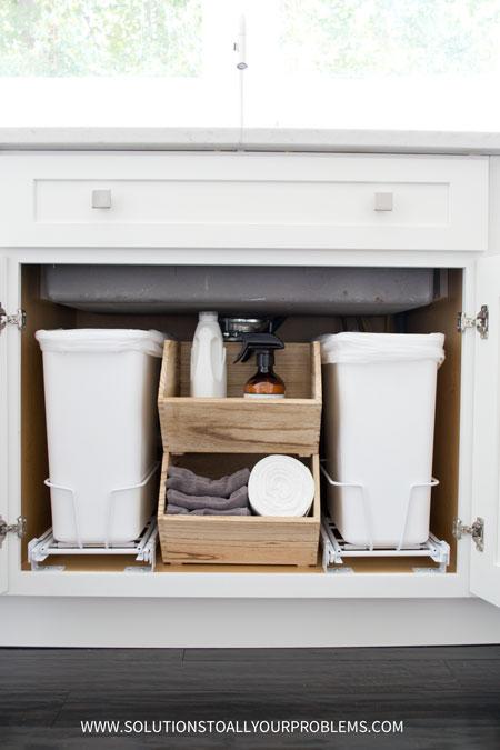 sink-cabinet-organizing-ideas