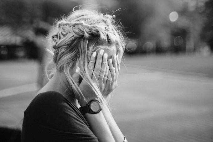 Overstimulation In Adults: How To Deal As A Highly Sensitive
